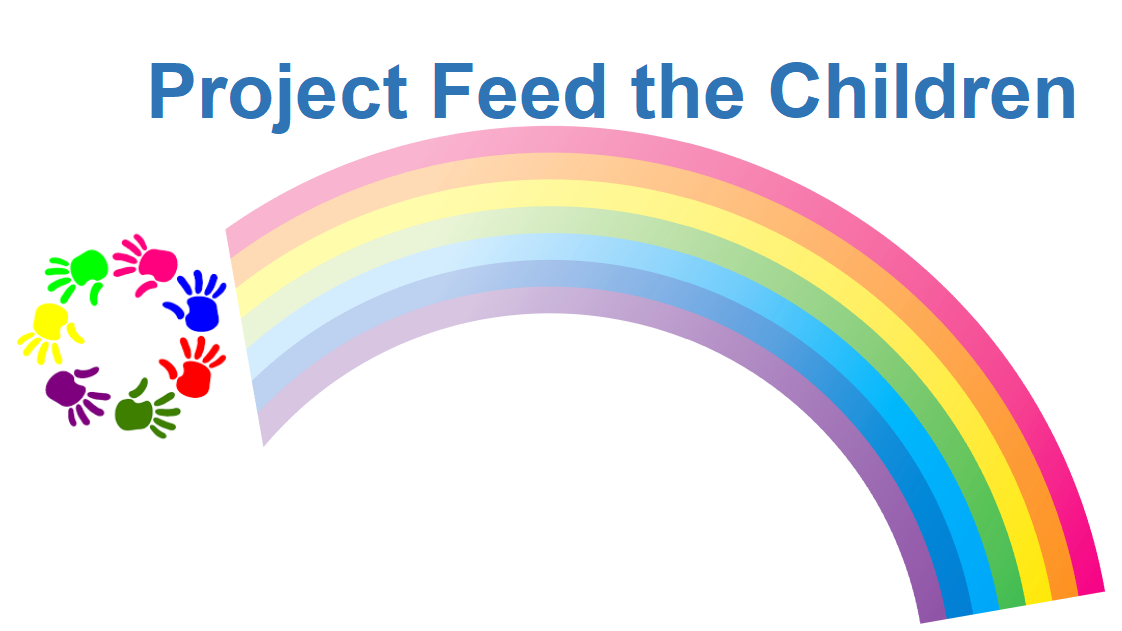 Project Feed The Children